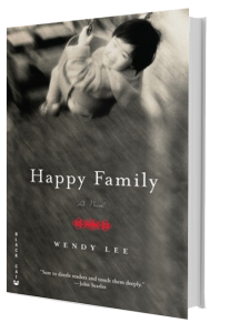 happy-family-book