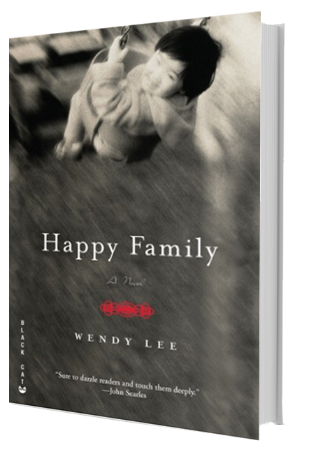 happy-family-book